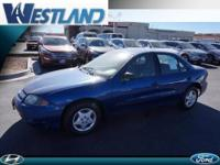 Please Call Josh Gull at Westland Hyundai at .