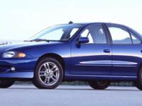 Body Style: Sedan Engine: Exterior Color: Unknown