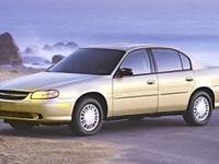 Exterior Color: light driftwood metallic, Body: Sedan,