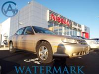 Watermark's Warranty Forever. Odometer is 57763 miles