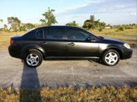 2005 Chevrolet Cobalt 102k miles $4,450 Cash,running