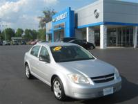 Exterior Color: ultra silver metallic, Body: Sedan,