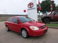 Exterior Color: victory red, Body: Sedan, Engine: I4