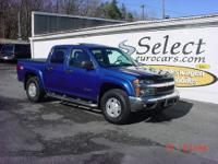 Beautiful truck with bed civer traded so he could carry
