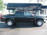 Z71 4X4, CREWCAB, LT, HEATED LEATHER SEATS, TOW