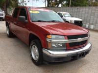 Excellent Condition. EPA 25 MPG Hwy/18 MPG City!,