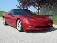 2 owner-All Options- 6-speed-Glass Roof Panel-Power