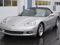 This is a clean, non abused Roadster with easy miles in