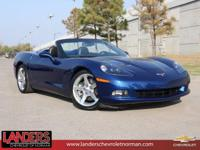 ACCIDENT FREE, POWER CONVERTIBLE TOP, NAVIGATION, and