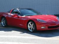 Carfax Certified, SUNROOF / Moonroof, NONSmoker, All