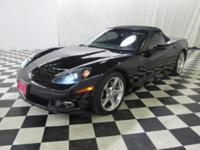 6.0L, Power Windows, Locks, Seat, Mirrors, AC, Cruise,