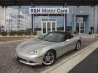 Best deal in Owings Mills! Switch to R & H Motor