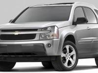 Only 88,228 Miles! Delivers 25 Highway MPG and 19 City
