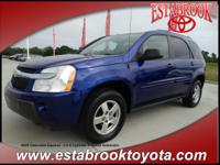 Exterior Color: laser blue metallic, Body: AWD LT 4dr