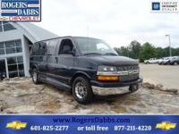 Rear Wheel Drive, Tires - Front All-Season, Tires -