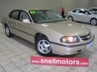 LOW miles! Super Affordable! Super clean! This