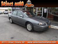 www.selectautoomaha.com Click in, look around, and see