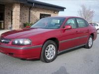 Options Included: N/ALIKE NEW TIRES, REAR DECK SPOILER,