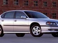 Delivers 30 Highway MPG and 20 City MPG! This Chevrolet