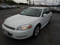 Selling a 2005 Chevrolet Impala Silver. Mention Wesley