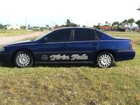 2005 Chevrolet Impala v6 -$1950 Cash in good condition,
