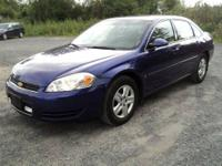 Check us out at www.hudsonvalleyautosales.com or by