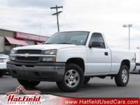 4x4, Nice Sharp Pick up!! Columbus new and Pre Owned