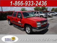 Body Style: Truck Engine: Exterior Color: Victory Red