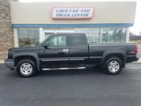 Z71 trim, BLACK exterior and DK PEWTER INTERIOR TRIM