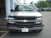 Options Included: Solid Smooth Ride Suspension Package,
