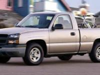 Options:  Rear Wheel Drive|Tow Hooks|Tires - Front