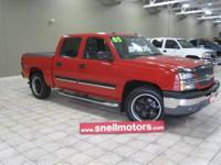 Very sharp truck 20 inch rims, leather interior, heated
