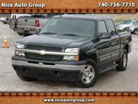 Options:  2005 Chevrolet Silverado 1500 Ls|2005 Chevy