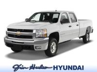 Options:  City 16/Hwy 20 (5.3L Engine/4-Speed Auto
