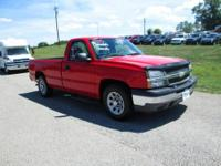Very clean three-owner truck with spray-in bedliner,
