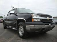 LS!! Z71!! power windows, power door locks, cloth