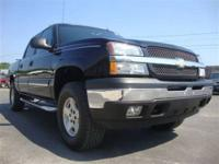 LT!! power windows, power door locks, leather seats,