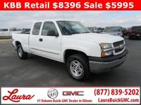 Recent Trade! Z71 5.3 V8 Extended Cab 4x4. Towing