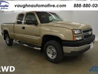 New Price! was a Trade In, Vehicle Detailed, Recent Oil