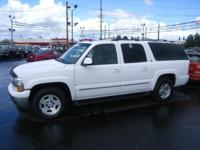 LT trim. Third Row Seat, Heated Natural leather Seats,