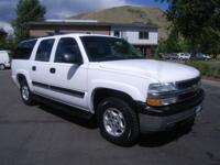 Options Included: N/A4WD. Only 66k Miles! Dare to