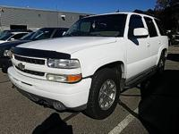How tempting is this beautiful-looking 2005 Chevrolet