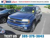 ***CLEAN***NICE***LOW MILES FOR YEAR*** Superior Blue