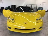 CLICK FOR FULL INVENTORY: http://5starautos.net/  15000