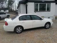 160k miles, cloth interior, power windows, power locks,