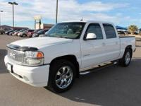 2005 Chevy Silverado 1500    Over extend side mirrors,