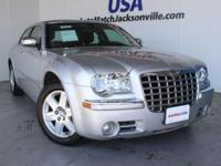 (904) 474-3922 ext.1131 Automatch USA - Jacksonville
