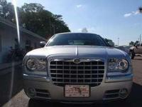 2005 Chrysler 300 near Gainesville, Lake City, Lake