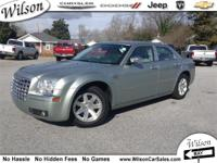 Exterior Color: satin jade pearl, Body: Sedan, Engine: