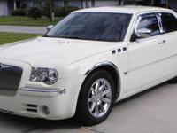 Air Conditioning, Premium Wheels, AM/FM Radio, Anti
